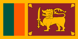 Flag_of_Sri_Lanka_svg.png